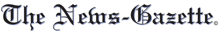 The News Gazette